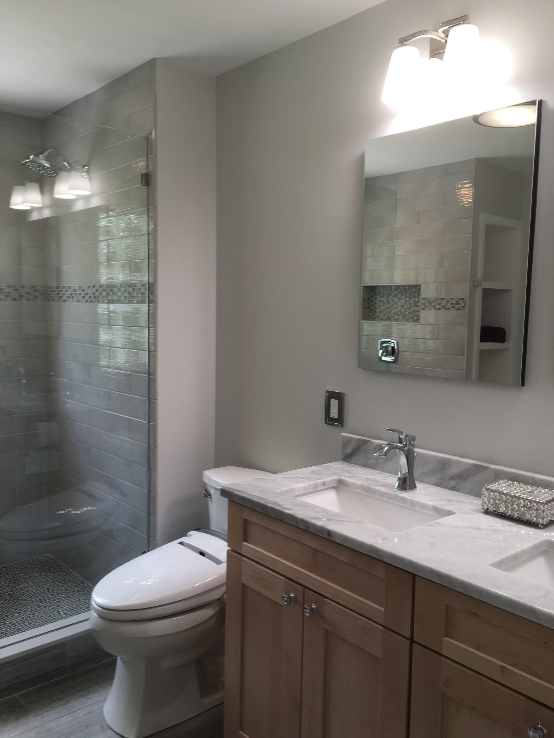 Bathroom-3-scaled