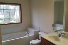 Bathroom-1-scaled