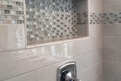 Bathroom-4-scaled