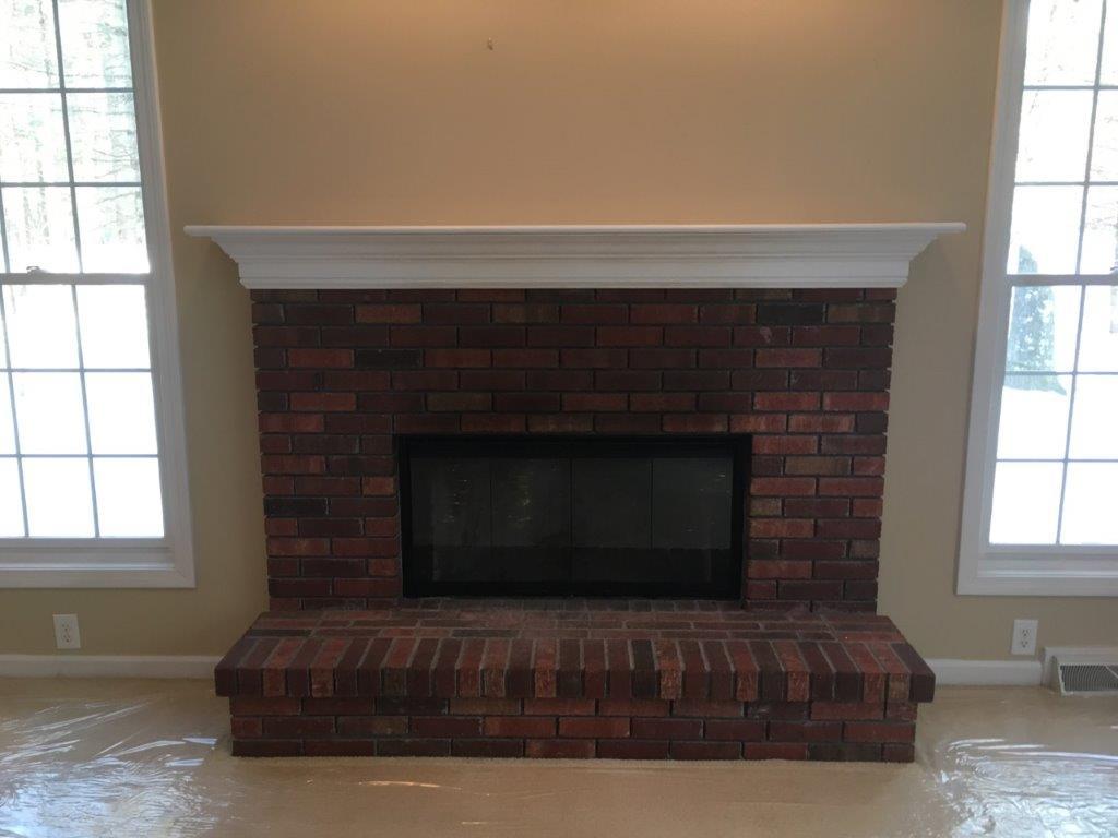 Fireplace-_1