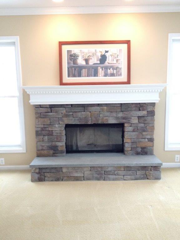 Fireplace-_2