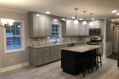 kitchen-2-scaled