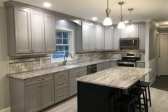 kitchen-3-scaled