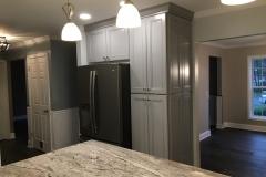 kitchen-4-scaled