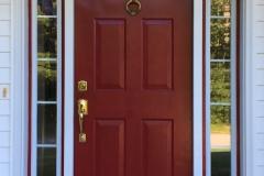 windows-and-doors-1